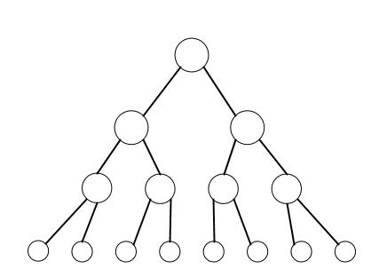ds_tree